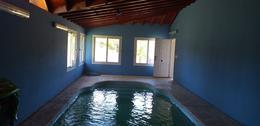 Foto Casa en Venta en  Canal La Serna,  Zona Delta San Fernando  Canal La Serna Mantelonio