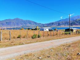 Foto Terreno en Venta en  Tafi Del Valle ,  Tucumán  TERRENO EN VENTA  919 M2 (LOTE 3).  Ruta 307 TAFI DEL VALLE FRENTE AL LAGO