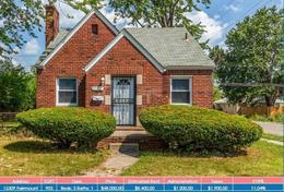 Foto Casa en Venta | Alquiler en  Detroit ,  Michigan  Detroit