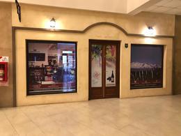 Foto Local en Alquiler en  Canning (Ezeiza),  Ezeiza  LOCAL EN ALQUILER : CANNING :: PLAZA CANNING