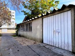 Foto Depósito en Venta en  La Figurita ,  Montevideo  MARTINEZ, DR. MARTIN C. 2800