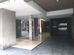Foto Departamento en Alquiler en  Abasto ,  Capital Federal  GALLO al 500
