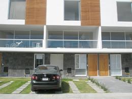 Foto Departamento en Venta en  Juriquilla Santa Fe,  Querétaro  VENTA DE LINDO DEPARTAMENTO EN PRIVADA SANTA FE