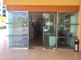 Foto Departamento en Venta en  Jesús del Monte,  Huixquilucan  Jesus del Monte Villa Sauces, venta departamento con Terraza (MC)