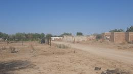 Foto Terreno en Venta en  Hermosillo ,  Sonora  TERRENO EN VENTA EN NUEVA ILUSION AL SUR DE HERMOSILLO, SONORA
