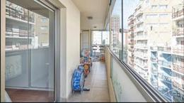 Foto Departamento en Venta en  Belgrano ,  Capital Federal  AV. OLAZÁBAL 2900 5°