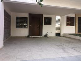 Foto Casa en Renta en  Apodaca ,  Nuevo León  altaria residencial, Apodaca Nuevo León