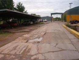 Foto Depósito en Alquiler en  Don Torcuato,  Tigre  Lugones al 1800
