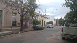 Foto Departamento en Venta en  San Vicente,  Cordoba  Pellegrini  al 1400