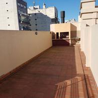 Foto Departamento en Venta en  Parque Chacabuco ,  Capital Federal  Miro 1384 6A