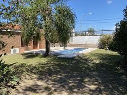 Foto Casa en Venta en  Urca,  Cordoba  José A. Cortejarena al 4100