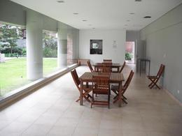 Foto Departamento en Venta en  Ayres San Isidro,  San Isidro  Roque Saenz Peña al 100