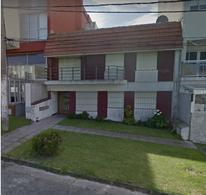 Foto Departamento en Venta en  P.Mogotes,  Mar Del Plata  COLOMBRES al 2700