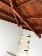 Casa - Pinamar: CAZON 1050 1º PISO Nº 15  300MTS DEL CENTRO