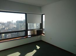 Foto Oficina en Venta en  Microcentro,  Centro  Av. Corrientes  al 800  Piso 24º