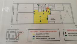 Foto thumbnail Oficina en Alquiler en  Belgrano ,  Capital Federal  Sucre al 2000