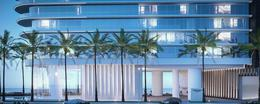 Thumbnail picture Apartment in Sale in  Midtown,  Miami-dade  DEPARTAMENTO EN VENTA MIDTOWN MIAMI FLORIDA