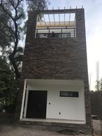 Foto Casa en Venta en  Valle de Tepepan,  Tlalpan  VALLE DE TEPEPAN, TLALPAN