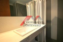 Foto Apartamento en Venta en  Malvín ,  Montevideo      Malvin, Rambla O´Higgins al 5000