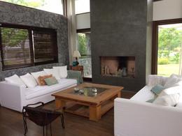 Foto Casa en Venta en  El Golf,  Nordelta  BARRIO EL GOLF - NORDELTA