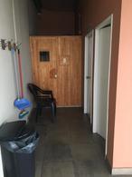 Foto Departamento en Venta en  Olivos,  Vicente Lopez  Debenedetti al 2500
