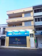 Foto Oficina en Renta en  Veracruz Centro ,  Veracruz          Av.  Arista # 854 Int 2  entre Independencia y 5 de Mayo, Col. Centro, Veracruz, Ver