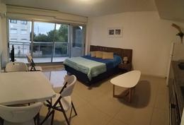Foto Apartamento en Venta en  Colonia del Sacramento ,  Colonia  Eugenio Araus Monoambiente