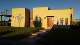 Foto Casa en Venta en  San Sebastián,  Escobar  Barrio San Sebastian - Area 12 Lote Al al 100