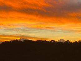 Foto Departamento en Venta en  San Mateo Tlaltenango,  Cuajimalpa de Morelos  OPORTUNIDAD - PARQUE REFORMA -  CUMBRES DE SANTA FE