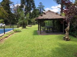 Foto Quinta en Venta en  La Union,  Ezeiza  Los Chañares 1232