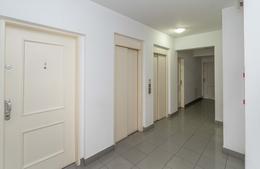 Foto Departamento en Venta en  Belgrano ,  Capital Federal  Roosevelt al 1500