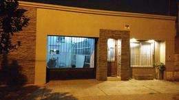 Foto thumbnail Casa en Venta en  Tafi Viejo ,  Tucumán  lomas de tafi