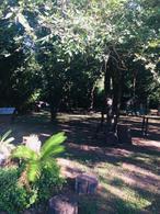 Foto Terreno en Venta en  Trujui,  San Miguel  Azcuenaga al 4700