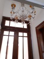 Foto Oficina en Alquiler en  Centro,  Santa Fe  Juan de Garay 2900