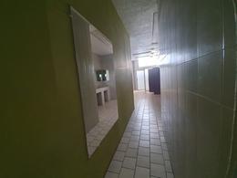 Foto Edificio Comercial en Venta en  Lomas La Salle,  Chihuahua  EDIFICIO COMERCIAL EN VENTA SOBRE POLITÉCNICO NACIONAL