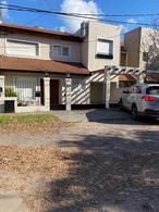 Foto Casa en Venta en  Las Lomas-Horqueta,  Las Lomas de San Isidro  Frias  al 2600