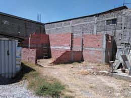 Foto Terreno en Venta en  San Bernardino,  Texcoco  TEXCOCO, ESTADO DE MEXICO, CALLE PRINCIPAL SAN BERNARDINO AV. DEL TRABAJO S/N MZ. 5 LT 5