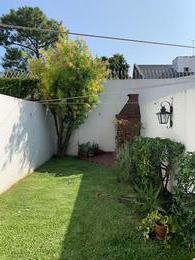 Foto Casa en Venta en  Carapachay,  Vicente Lopez  GRIERSON al 3800