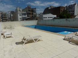 Foto Departamento en Alquiler temporario en  Caballito ,  Capital Federal  Jose Maria Moreno al 300