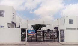 Foto Casa en condominio en Venta en  Fraccionamiento Jardines de Champayan,  Tampico  Casa en venta en Col. Jardines de Champayan, Tampico, Tamaulipas.