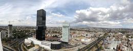 Foto Departamento en Venta en  Santa Cruz Buenavista,  Puebla     Departamento en Venta  Calzada Zavaleta, Puebla