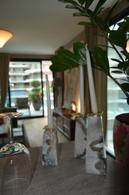 Foto thumbnail Departamento en Venta | Alquiler en  Puerto Buceo ,  Montevideo  Unico, se alquila sin muebles , 2 baños , gge fijo