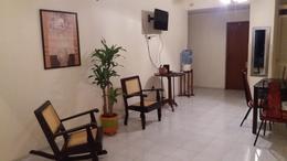 Foto Departamento en Venta | Renta en  Los Arcos,  Boca del Río  DEPARTAMENTO EN VENTA/RENTA  LOS ARCOS