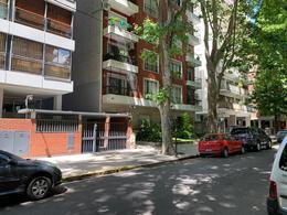 Foto Departamento en Venta en  Belgrano C,  Belgrano  O´Higgins al 1500