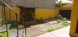 Foto Casa en Venta en  Arequipa ,  Arequipa  Arequipa