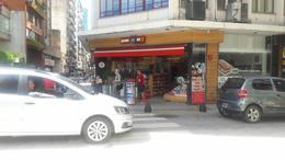 Foto Local en Venta en  Microcentro,  Centro (Capital Federal)  Viamonte y Esmeralda  al 800