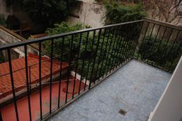 Foto Departamento en Alquiler temporario en  Palermo ,  Capital Federal  ARMENIA entre GUEMES y CHARCAS