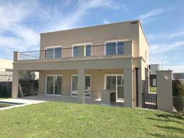 Foto Casa en Venta en  Las Tipas,  Nordelta  LAS TIPAS - NORDELTA