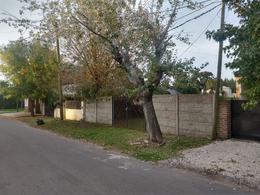 Foto Terreno en Venta en  Manuel B Gonnet,  La Plata  8 e/ 504 y 505