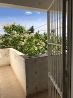 Foto Local en Venta en  Don Bosco III,  Capital  Soldado desconocido 1690 - B° Don Bosco III - Galpón 131 m2 + 2 Dptos 2 Dormitorios - Neuquén Capital